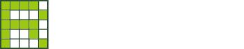 アールプラスハウス奈良|注文住宅(生駒市・奈良市・生駒郡)の工務店